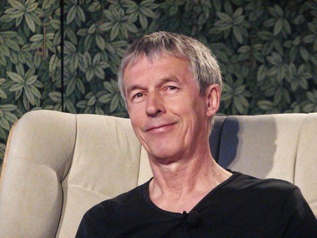 Jean-Claude Mourlevat obtient le prix Astrid Lingren Memorial Award
