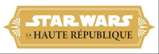 Une nouvelle épopée de Stars Wars arrive !