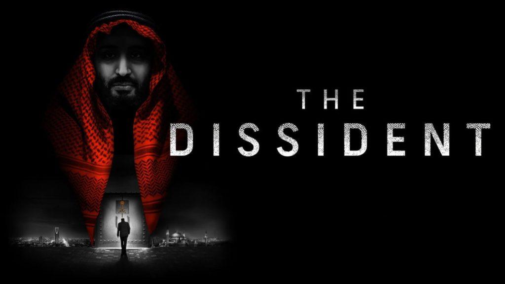 «The Dissident» de Bryan Fogel : documentaire saisissant sur l'affaire Khashoggi