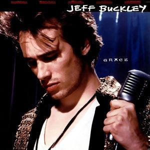 Un biopic sur Jeff Buckley se prépare