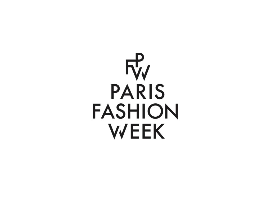 Les «défilmés» de la Paris Fashion week