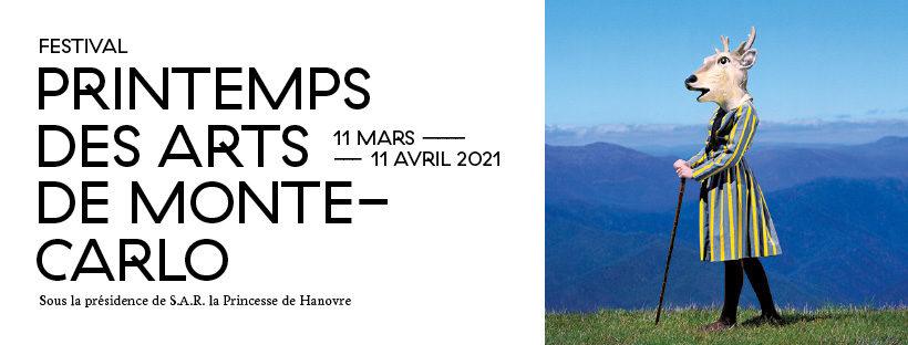 L'agenda classique et lyrique de la semaine du 9 mars 2021