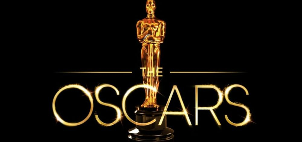 Oscars 2021 : Favoris et nominations de la 93ème cérémonie