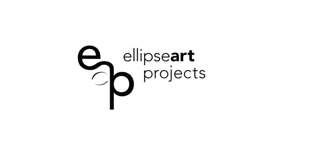 Lancement du Fond de dotation ellipse art projects