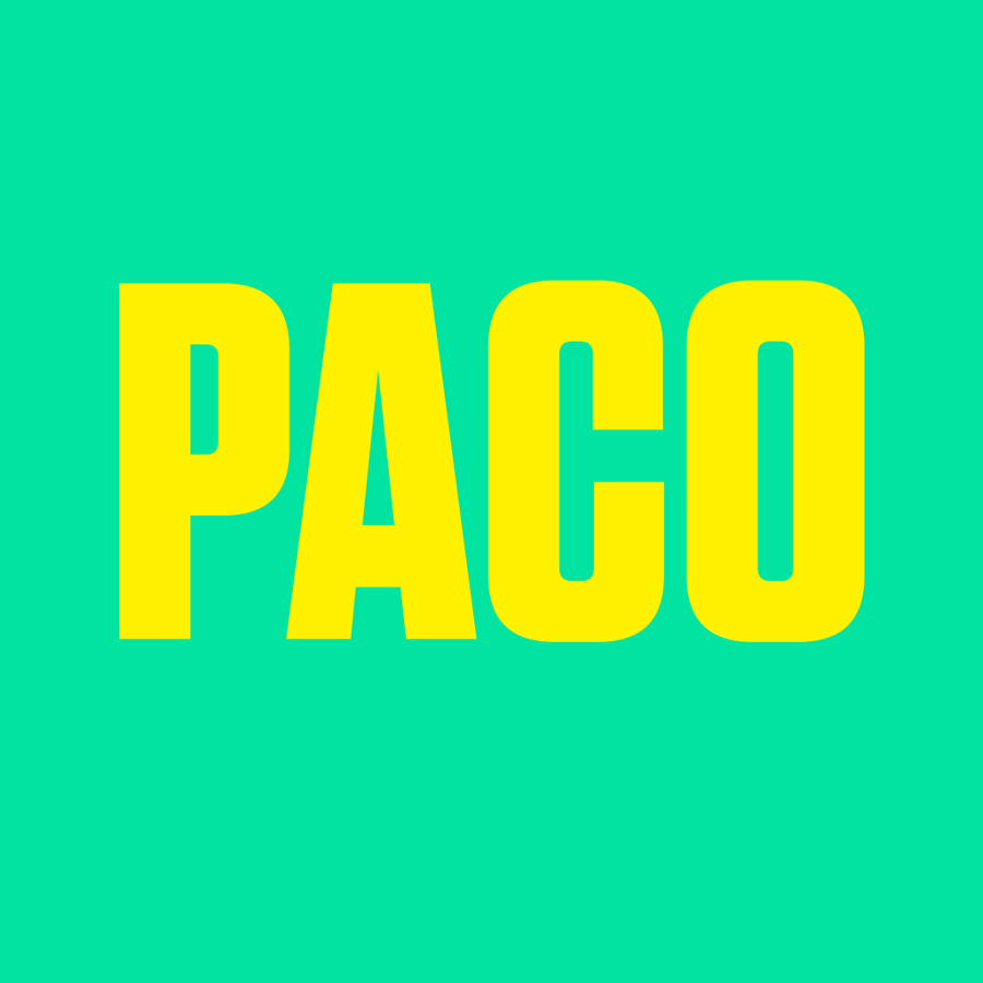 Interview : PACO, le réseau social culturel pour la Génération Z