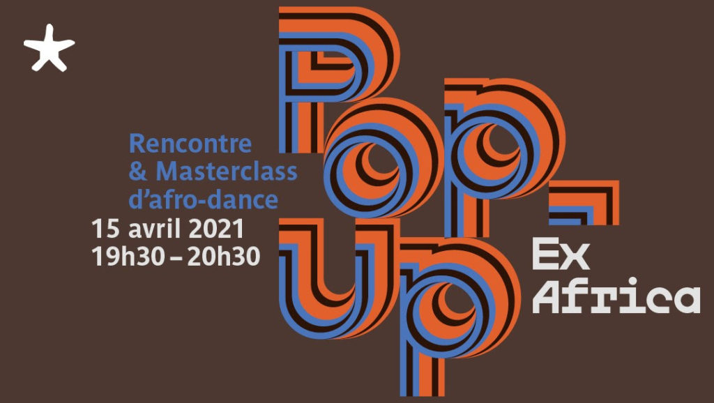 agenda des vernissages du 15 avril