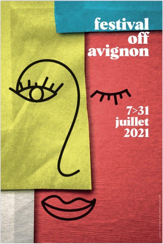 Le OFF d'Avignon aura bien lieu.