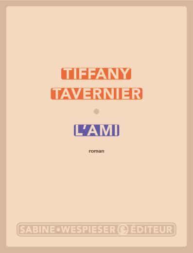 « L'Ami » de Tiffany Tavernier : Les voisins des Fourniret