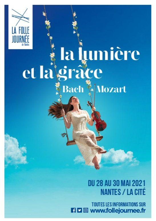 8 Festivals de musique classique à ne pas manquer en mai et juin