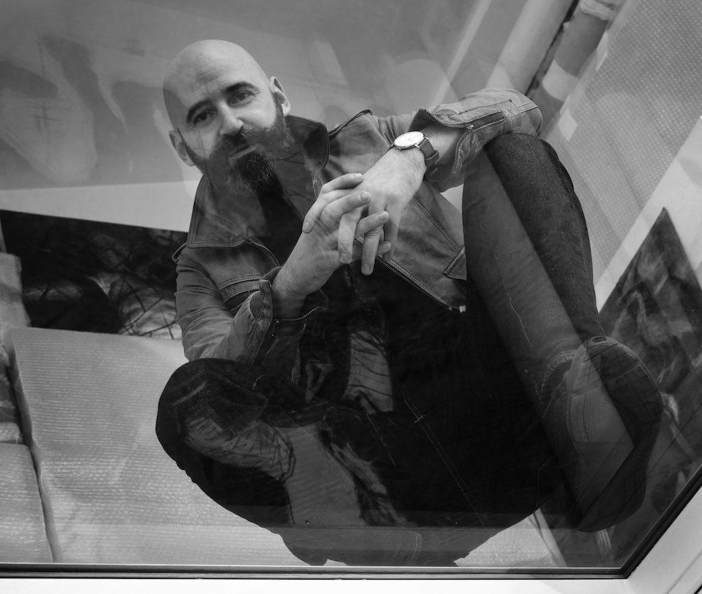 Pierre Bleuse, directeur artistique du Festival Casals : « J'ai envie que le festival représente toute la richesse de notre monde musical »