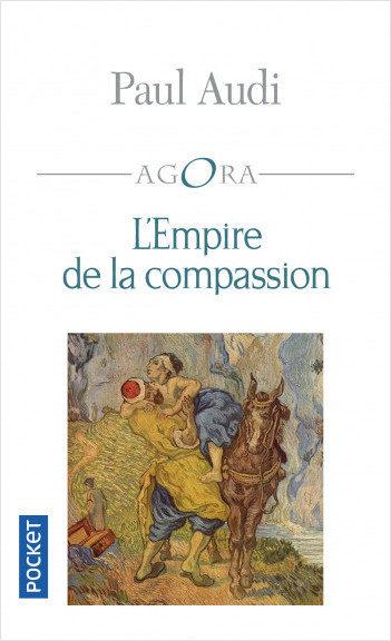 Paul Audi : L'empire de la compassion