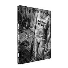 «Golden Glove» de Fatih Akin sort en dvd et Blu-Ray chez ExtraLucid Films