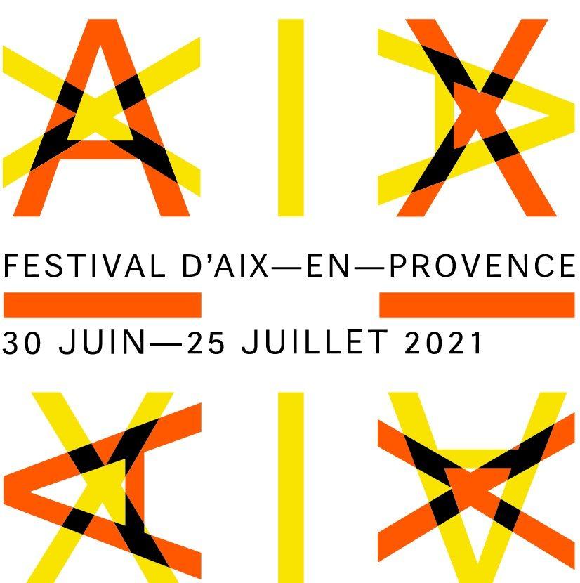 [Interview] Jérôme Brunetière : « Au Festival d'Aix-en-Provence, nous contribuons à inventer l'opéra de demain ! »
