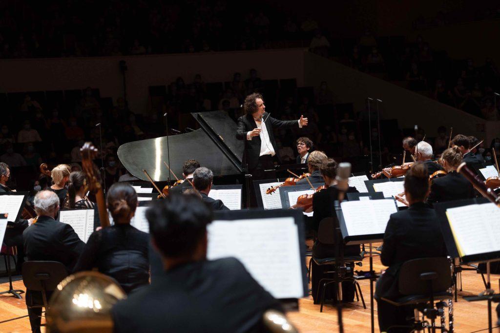 Lille Piano(s) Festival, diversité et ouverture