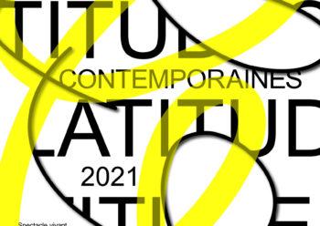 latitudes 2021