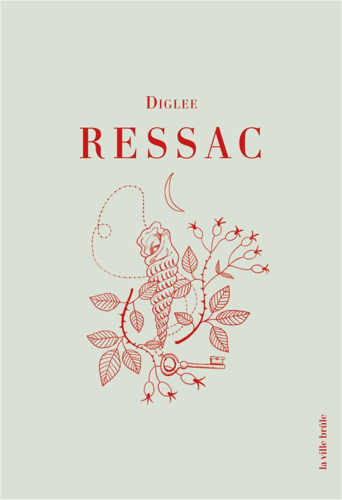 «Ressac» de Diglee : ode à la reconquête de soi