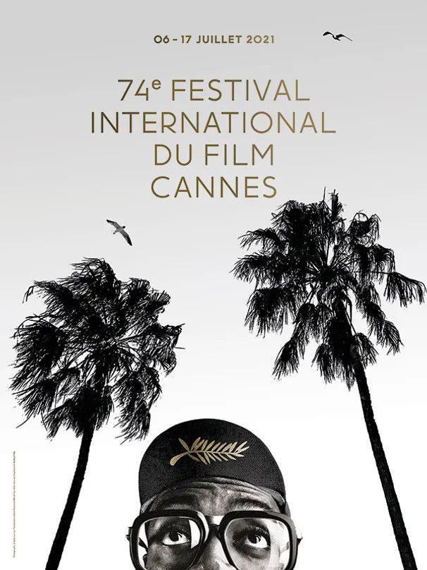 [Cannes 2021] Jour 1 : Enfin de retour sur la Croisette
