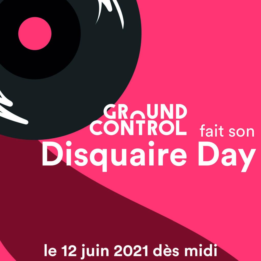 Agenda culturel du week-end du 11 juin