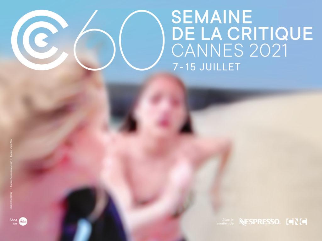 [Cannes 2021] Palmarès de la Semaine de la critique : Grand Prix Nespresso à Feathers d'Omar El Zohairy
