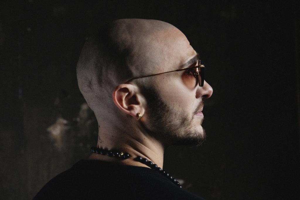 Maska : «Je suis devenu plus chanteur que rappeur» (Interview)