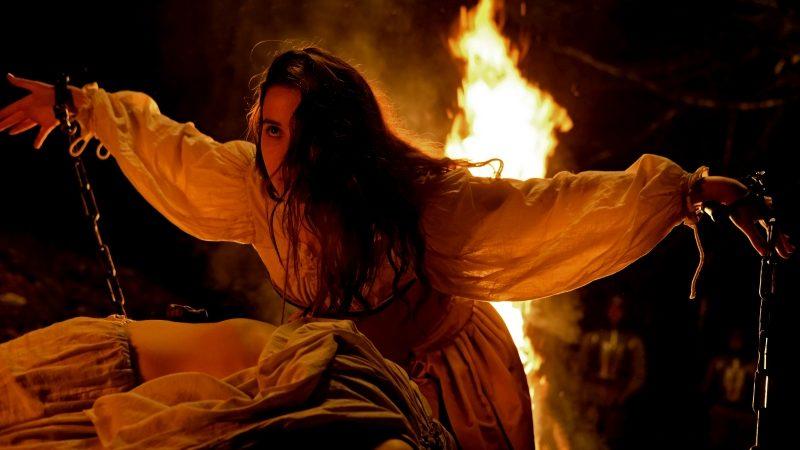 Festival du film de La Rochelle : la déflagration du cinéma roumain
