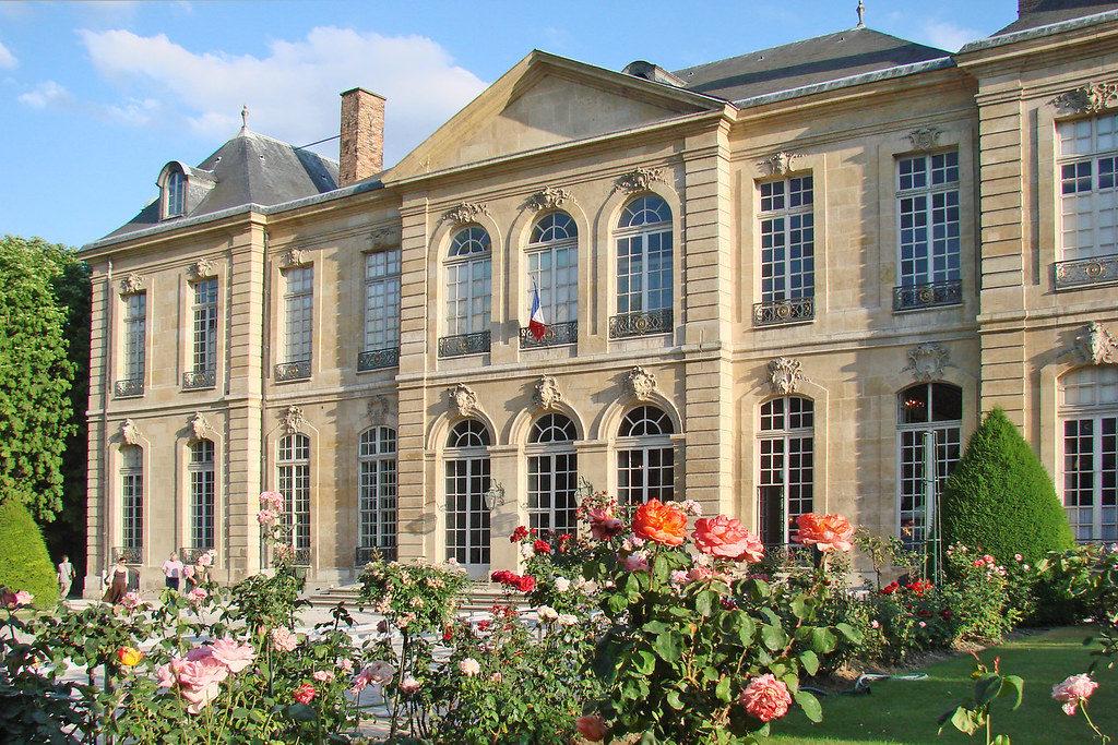 5 expositions en plein air à Paris et aux alentours pour l'été 2021
