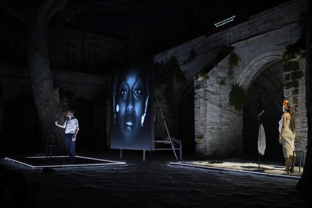 [Interview] La Dernière Nuit du monde/Laurent Gaudé : «Repousser le moment de l'endormissement, voler des heures à la nuit, c'est ce que j'aime »