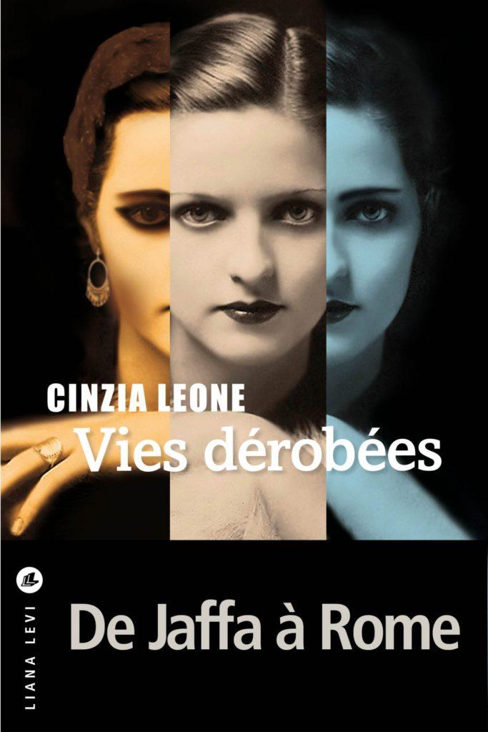 Dans «Vies dérobées», Cinzia Leone explore un secret qui ne passe pas