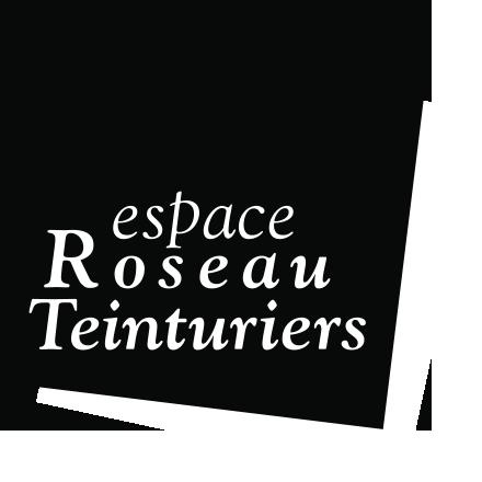 Espace Roseau Teinturiers