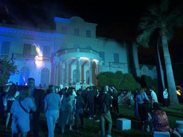 [Cannes 2021] Jour 9 : Farhadi et Baker en compétition, Audiard et Amalric en Cannes Première