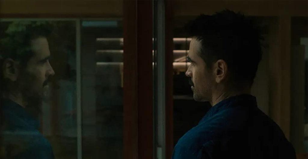 [Cannes 2021, Un certain regard] After Yang, drame de science-fiction intelligent et ample