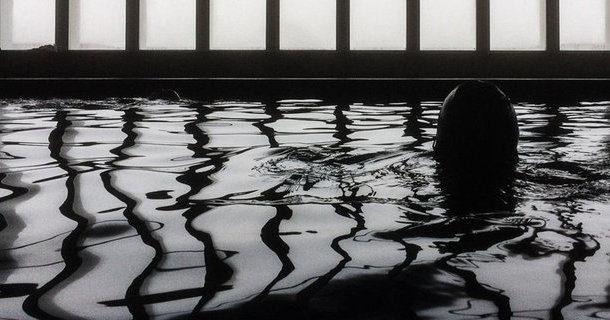 Avignon OFF : Le Baptême, Laurent Bazin nous plonge dans la VR