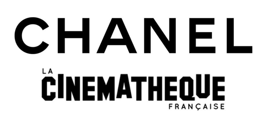 Chanel: grand mécène de la Cinémathèque française