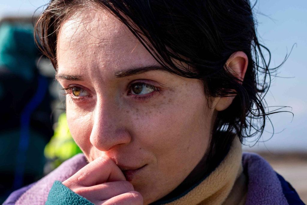 [Cannes 2021, Un certain regard] Les Poings desserrés, film-territoire avec un cœur qui bat fort