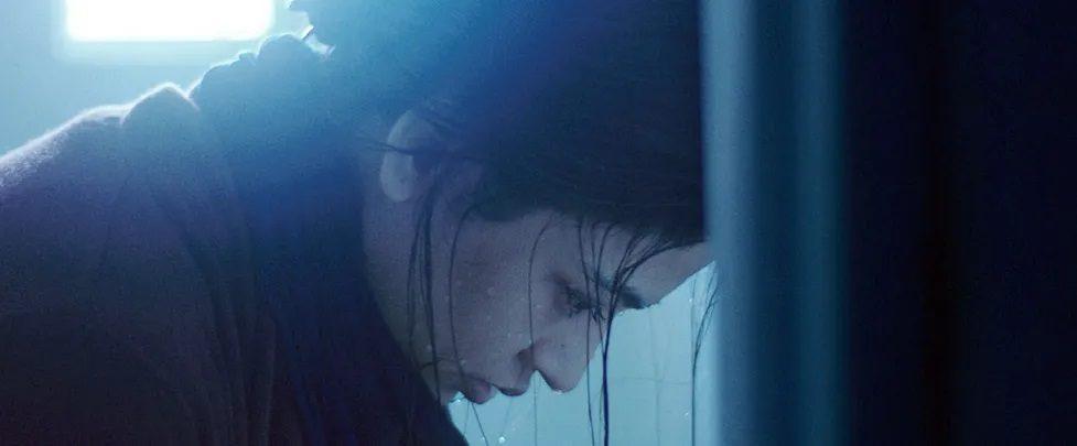 [Cannes 2021, Un certain regard] Rehana Maryam Noor, sombre portrait de femme avec du style