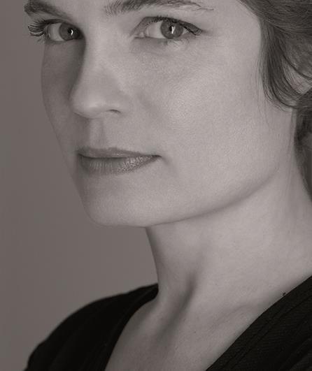 Avignon OFF : la belle surprise Biasini dans Mademoiselle Julie