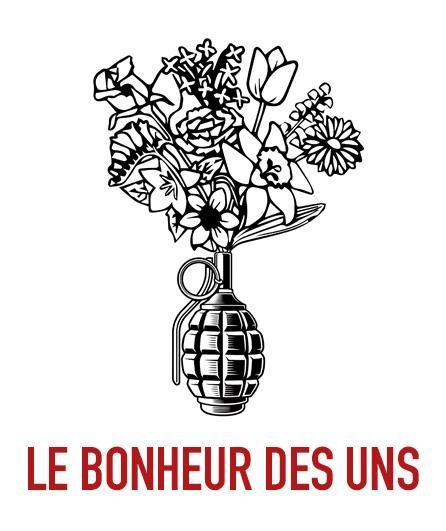 Avignon OFF : «Le bonheur des uns», une tragi-comédie éclairante