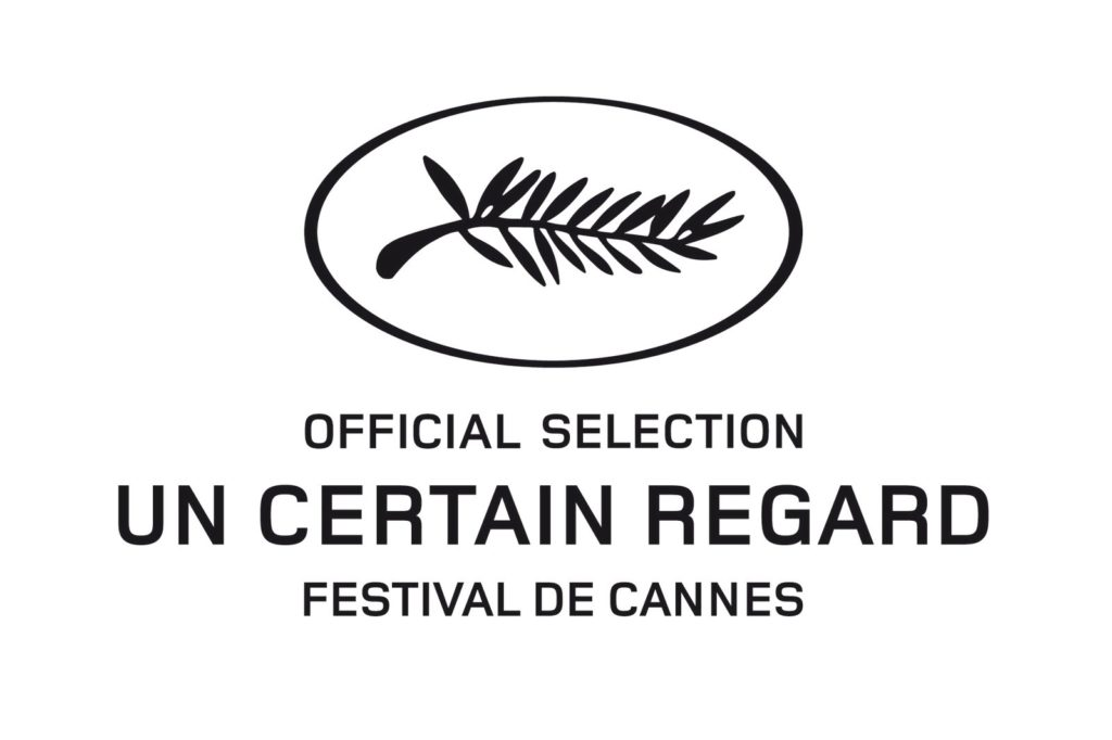 Cannes 2021: the Un Certain Regard Prize awarded to Loose Fists, film with a real point of view