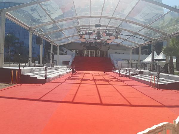 Nos films favoris du Festival de Cannes sur vos écrans cet automne