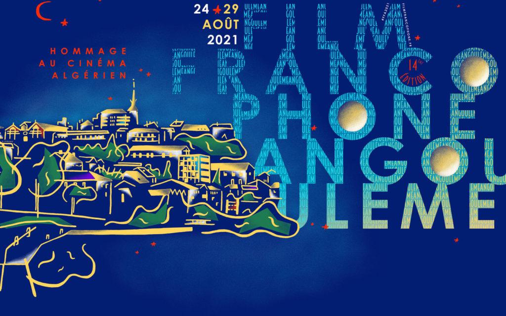 Angoulême 2021 : Le palmarès de la 14e édition