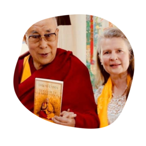 Invincibles au pays du Dalai-Lama, un manga inspire d'une histoire vraie !