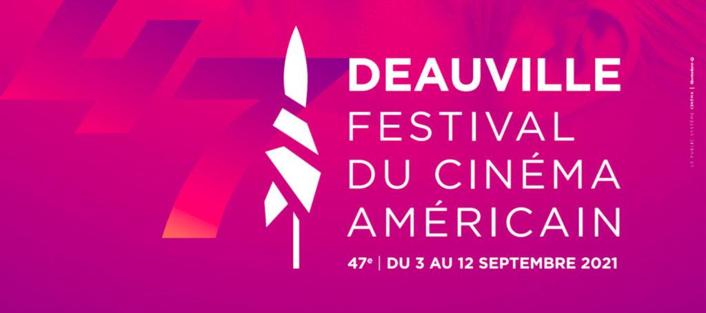 Agenda culturel de la semaine du 30 août