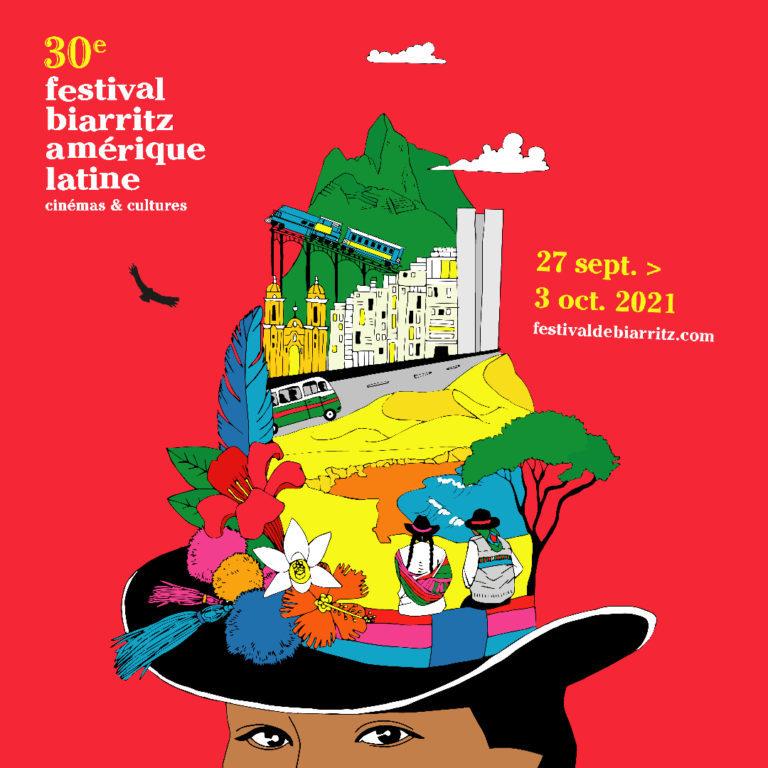 Biarritz: «Candela», film noir dans les nuits de Saint-Domingue
