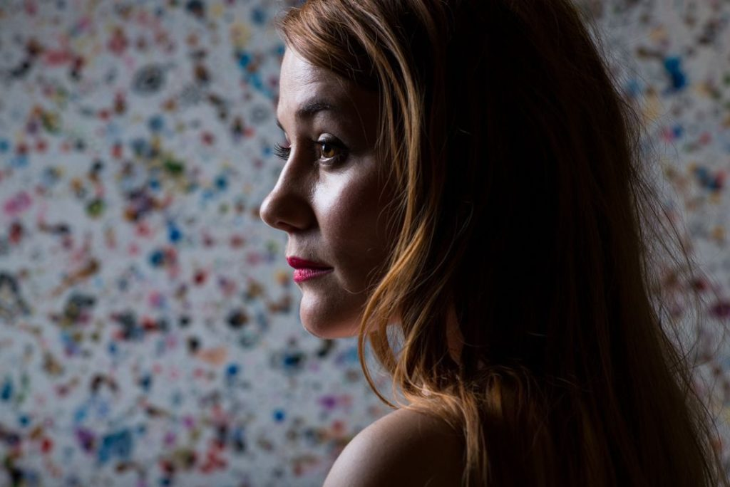 Justine Leveque : «Pour les dix ans du Champs-Élysées Film Festival, il était nécessaire de célébrer à nouveau le cinéma et la culture 'en vrai'»