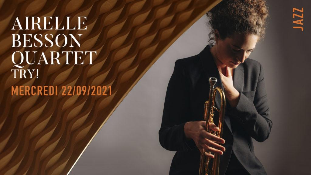 Trois concerts exclusivement féminins à la Seine Musicale !