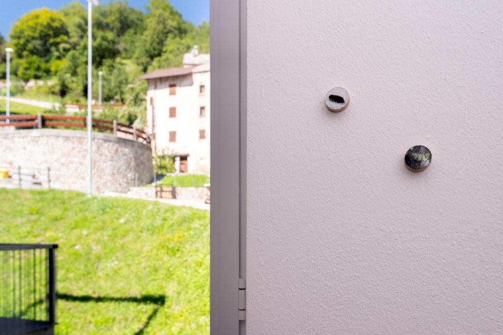 VACCANZA – The Mountain Tropical Experience , Une exposition consacrée à la montagne contemporaine dans les Dolomites, Italie