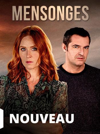Mensonges : un remake programmé pour le succès sur TF1