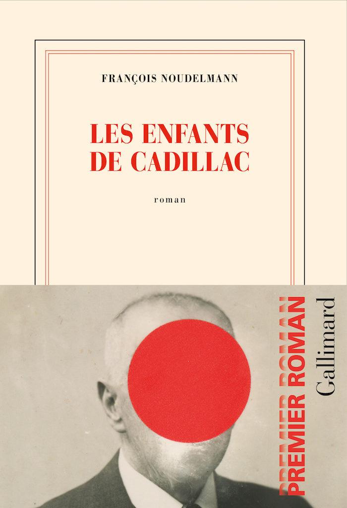 «Les enfants de Cadillac» de François Noudelmann : parcours familiaux de juifs en France