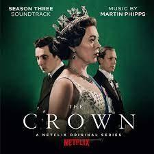Emmy Awards 2021 : l'heure de gloire de Netflix