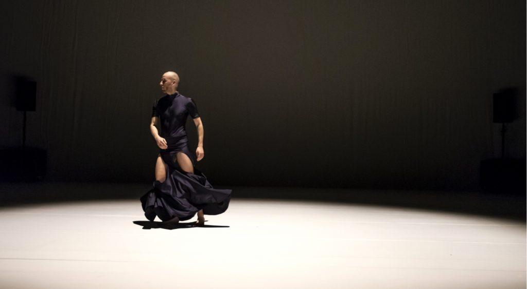 «Elisabeth Gets Her Way» : Jan Martens danse le talent avec talent